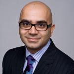 Netan_Choudhry