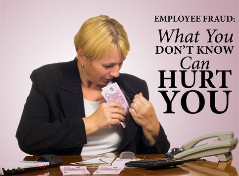managingyourbusiness
