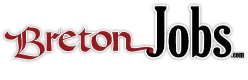 bretonJOBS_logo_noslogan