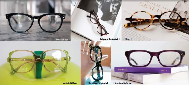 Portraitofadesigner-glasses