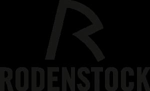 Rodenstock NEW