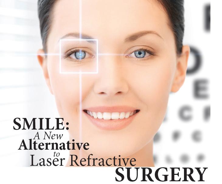 LaserSurgeryAlternative